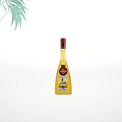Punch ananas 18° 70cl Isautier