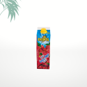 Jus de fruit de cerise 1L Royal
