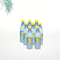 Pack de Royal Soda coco (50clx8)